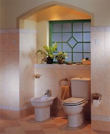 wc, wc ülőke, wc tartály,