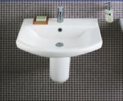 szifontakaró, alföldi szifontakaró, mosdóláb, fürdőszoba