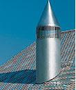 tetőcserép, tetőfedőanyag, creaton tetőcserép, cserép, tetőlemez