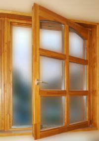 nyílászárók, fanyílászárók, műanyagnyílászárók, ajtó, ablak, fenyőnyílászárók