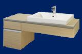 fürdőszobabútor, fürdőszoba bútor, Alföldi fürdőszoba bútor