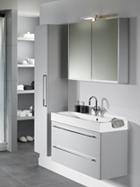 fürdőszobabútor, fürdőszoba bútor