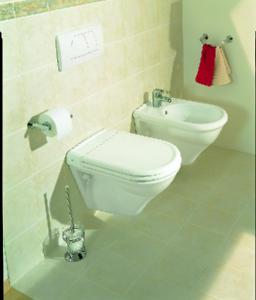 wc, laufen wc, fali wc, wc ülőke, wc tartály