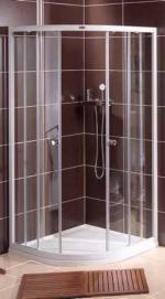 zuhanykabin, zuhanyfülke,
