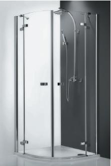 roltechnik zuhanykabi, zuhanykabi, elegant line