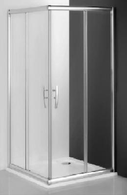 proxima line zuhanykabi, zuhanykabi, prxima, roltechnik, roltechnik zuhanykabin