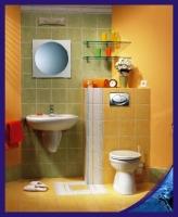 szaniter áruk, mosdó, wc,             szifontakaró, wcülőke, szaniter termékek, wc tartályok
