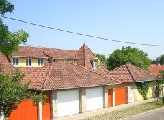 tetőcserép, kerámia tetőcserép, tetőfedőanyag, tondach cserép, tetőrendszer,
