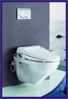 wc, wc ülőke, wc tartályok,